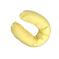 Подушка для беременных L`abeille, цвет: мультиколор