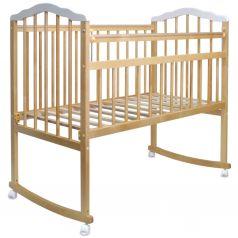 Кровать Malika Melisa-2 Lux