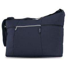 Сумка Inglesina Trilogy Day Bag для коляски
