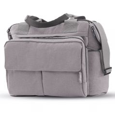 Сумка Inglesina Dual Bag для коляски