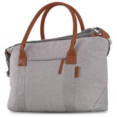 Сумка Инглезина Quad day bag