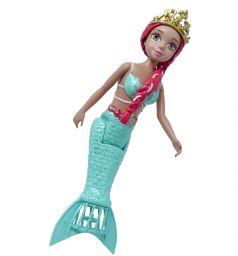 Кукла Море чудес Танцующая русалочка Амелия