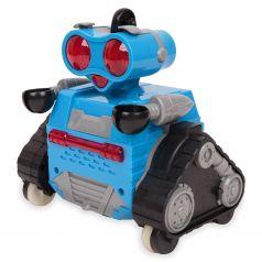Робот на радиоуправлении Игруша Робот 13 см