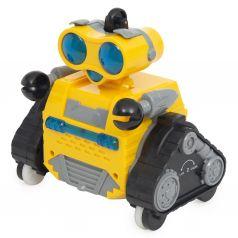 Робот на радиоуправлении Игруша