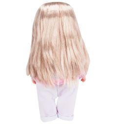 Кукла-пупс Tongde в аксессуарами 34 см
