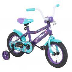 Велосипед N.Ergo ВН12184