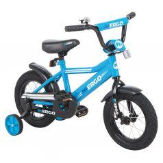 Велосипед N.Ergo ВН12185