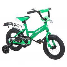 Велосипед N.Ergo ВН12187