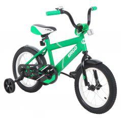 Велосипед N.Ergo ВН14217