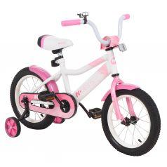 Велосипед N.Ergo ВН14220