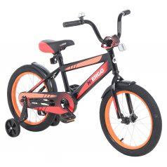 Велосипед N.Ergo ВН16175