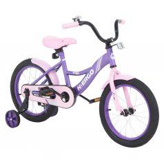 Велосипед N.Ergo ВН16177