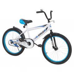 Велосипед N.Ergo ВН20225