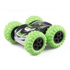 Машина на радиоуправлении Silverlit 360 Кросс 2 1 : 18 зеленый
