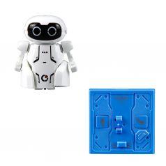 Робот на радиоуправлении Silverlit Мейз Брейкер