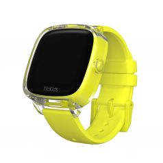 Детские часы Elari KidPhone 4 Fresh