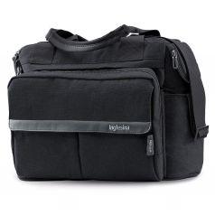 Сумка Inglesina для коляски Dual bag