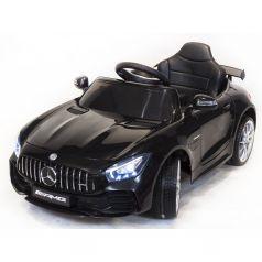 Электромобиль Mercedes Benz GTR mini