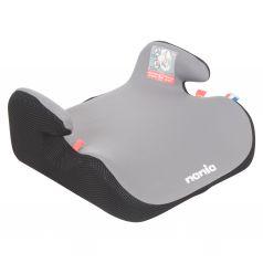 Автокресло Nania Topo Comfort