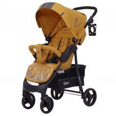 Прогулочная коляска Rant Kira Mobile