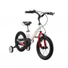 Велосипед Maxiscoo Space
