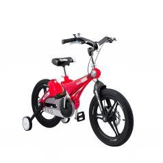 Велосипед Maxiscoo Galaxy