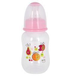 Бутылочка Ням-Ням пластик, 150 мл