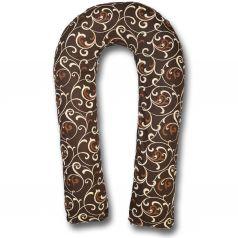 Подушка для беременных Body Pillow 150 х 90 см