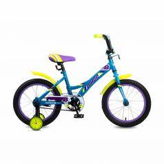 Велосипед Navigator Bingo