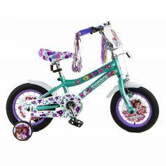 Велосипед Enchantimals