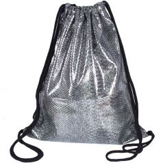 Мешок для обуви Darvish
