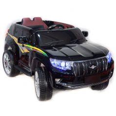 Электромобиль Toyota Prado