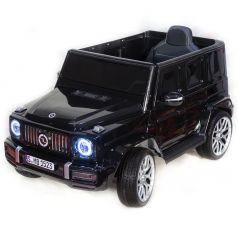 Электромобиль Mercedes Benz G63 mini