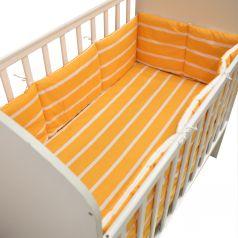 Бортик в кроватку Tom i Si TS200300527