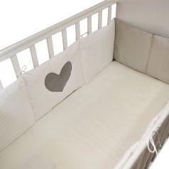 Бортик в кроватку Tom i Si TS2003026