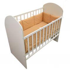 Бортик в кроватку Tom i Si TS200300528