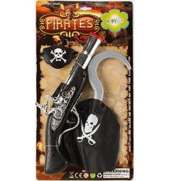 Игровой набор Игруша Оружие пиратов