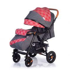 Прогулочная коляска BabyHit Sense plus