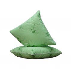 Подушка Lemon Tree для сна стеганая