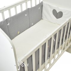 Бортик в кроватку Tom i Si TS2003010A