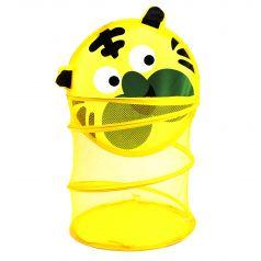 Корзина для игрушек Наша Игрушка Тигр