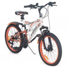 Велосипед N.Ergo G20S650N
