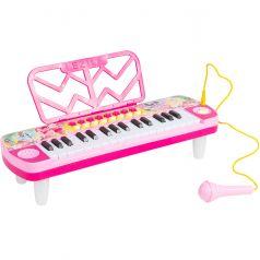 Игрушечный синтезатор My Little Pony