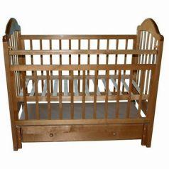 Кровать Briciola 10