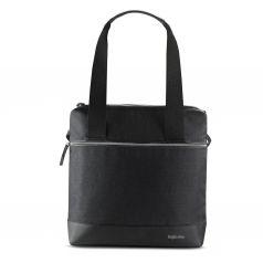 Сумка-рюкзак для коляски Inglesina