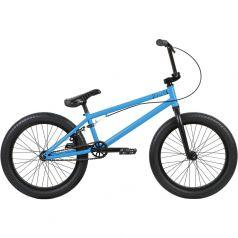 Двухколесный велосипед Format 3214