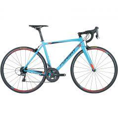 Двухколесный велосипед Format 2222