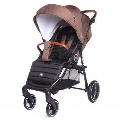 Прогулочная коляска BabyCare Away