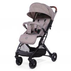 Прогулочная коляска BabyCare Qbit
