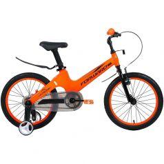 Forward, Велосипед Cosmo 18 2020 оранжевый